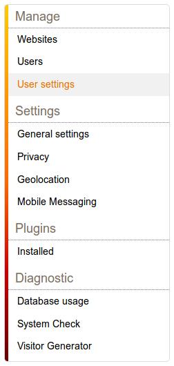 new_admin_menu
