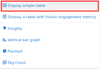 view_as_table_icon