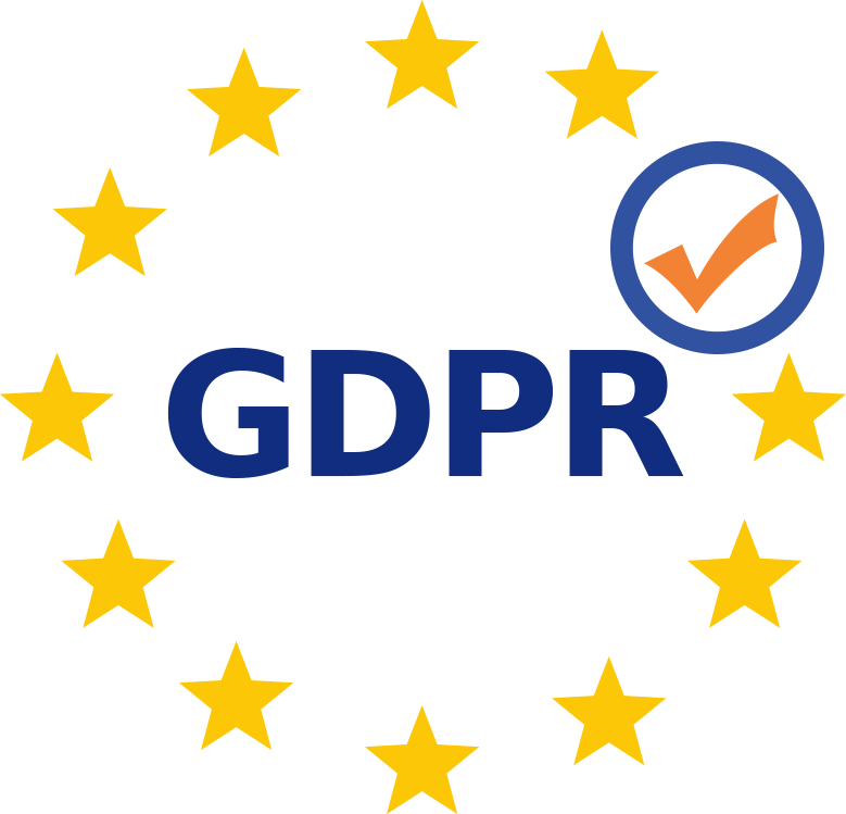 GDPR and personal information