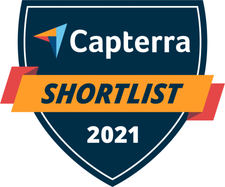 Matomo recognised as a leading data analytics solution by Capterra